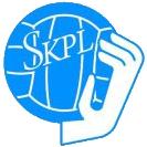 Suomen Käsipalloliitto