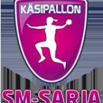 Käsipallon naisten SM-sarja