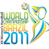 Naisten MM-kisat Brasiliassa 2.-18.12.2011