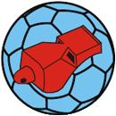 Suomen käsipalloerotuomarit